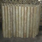 Pipes 25x25