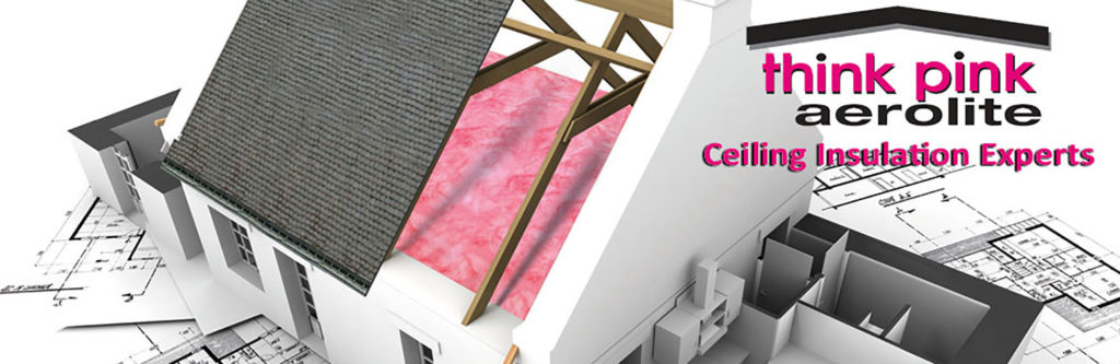 Roof Insulation South Africa - Aeroinsul
